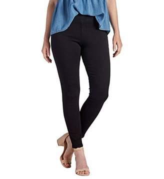 Jag Jeans Women's Marla Denim Legging