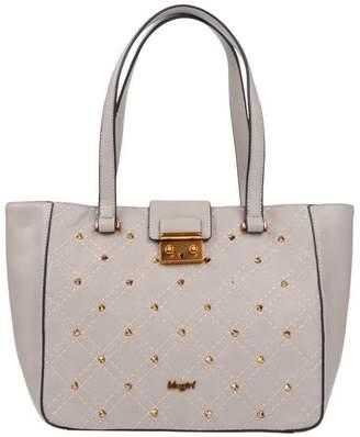 Blugirl Shoulder bag
