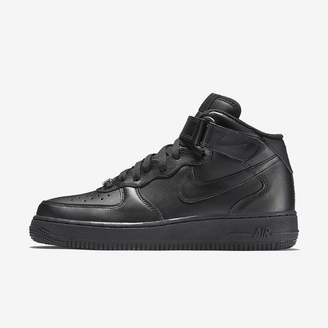 Nike Force 1 Mid '07 Women's Shoe