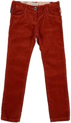 Burberry Casual pants - Item 13229292AP