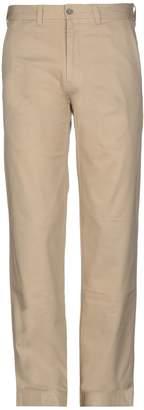 Dockers Casual pants - Item 13294526UU