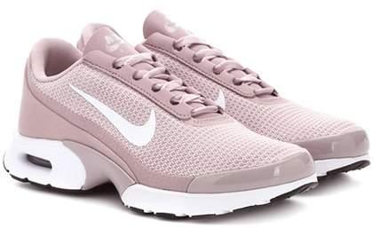 Nike Air Max Jewell sneakers