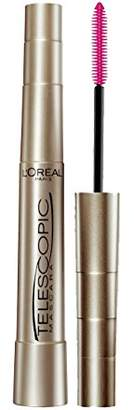 L'Oreal Makeup Telescopic Original Lengthening Mascara