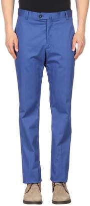 Dunhill LINKS Casual pants