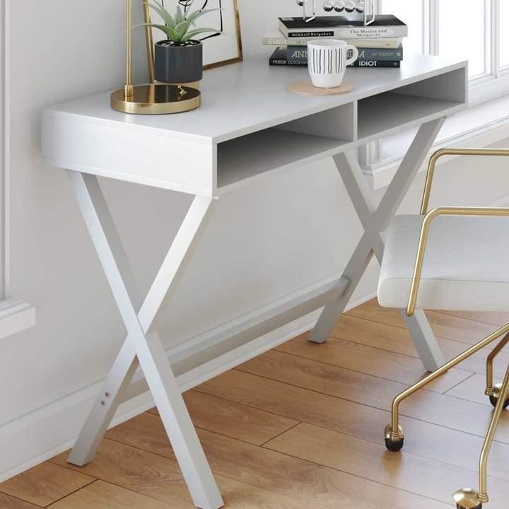 Latitude Run Warthen Desk