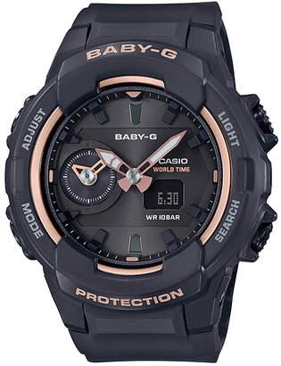 Casio (カシオ) - BABY-G 【カシオ通販】BGA-230SA-1AJF