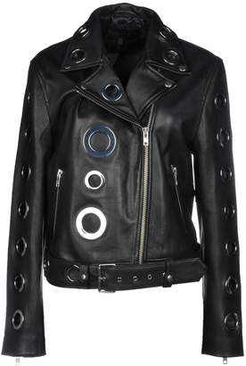 KENDALL + KYLIE Jackets