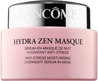 Lancôme Hydra Zen Masque Anti-Stress Moisturizing Night Face Mask