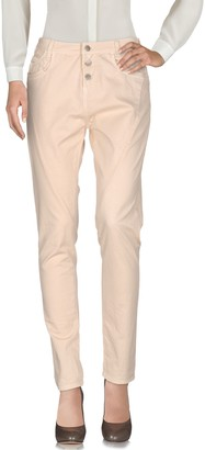Manila Grace Casual pants - Item 13071314KI