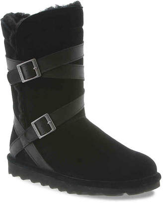 BearPaw Shelby Bootie - Women's
