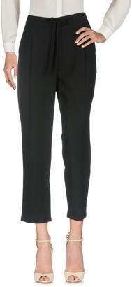 Suncoo Casual pants - Item 13162761VN
