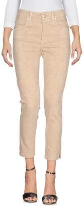 Marani Jeans Denim pants - Item 42656001LG