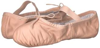 Bloch Dansoft Women's Dance Shoes