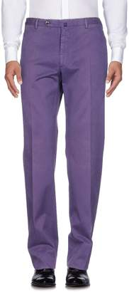 Incotex Casual pants - Item 13038350XM