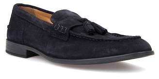 Geox Bryceton 1 Tassel Loafer (Men)