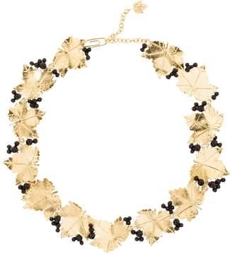Aurelie Bidermann Necklaces