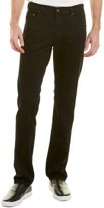 AG Jeans The Matchbox 1 Year Undercover Slim Straight Leg