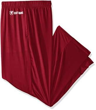 Stacy Adams Tall Men's Big Sleep Pant