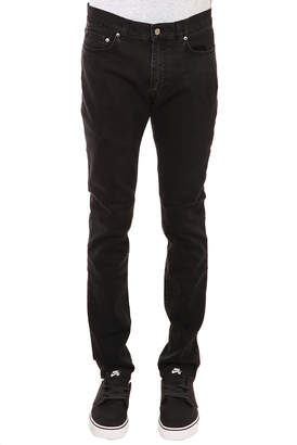 Acne Studios Thin Used Cash Jeans