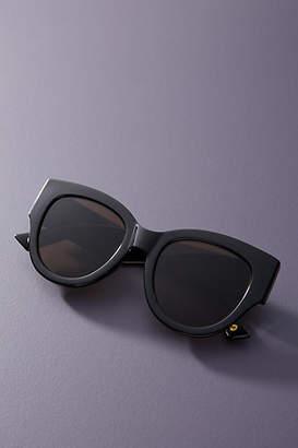 Cat Eye B. Base Vanna Cat-Eye Sunglasses