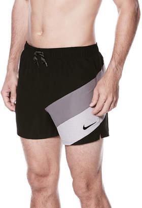 Nike 4 Trunk