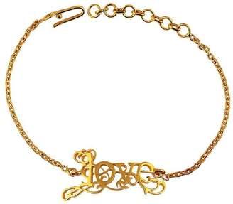 Eina Ahluwalia Classic Love Bracelet