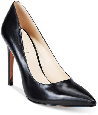 Nine West Tatiana Pumps Women Shoes