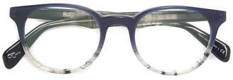 Paul Smith 'Theydon' glasses