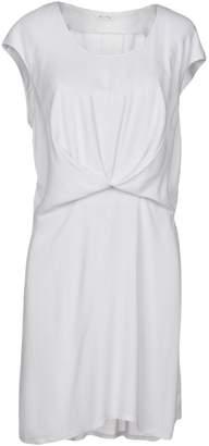 American Vintage Short dresses - Item 34846333TS