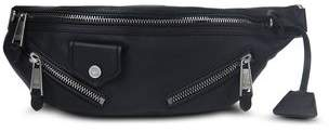 Moschino OFFICIAL STORE Fanny pack