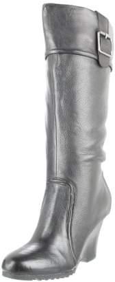 Dr. Scholl's Women's Jasper Knee-High Boot