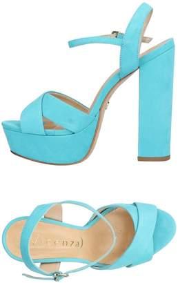 Vicenza Sandals