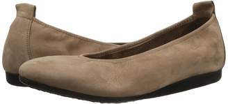 Arche Laius Women's Slip on Shoes