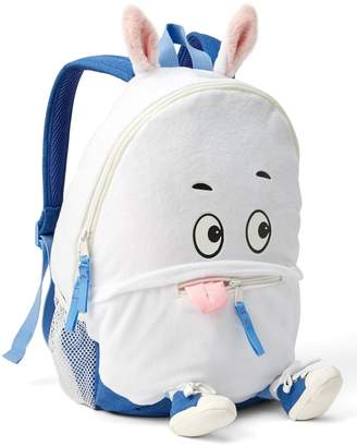 Gap   Sarah Jessica Parker Critter Backpack
