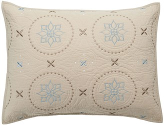 Home Classics Quilted Sham