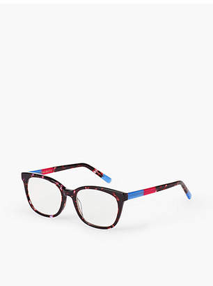 Talbots Brighton Reading Glasses