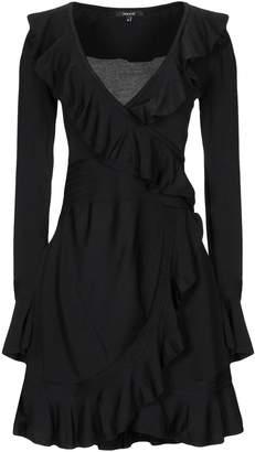 NIKKIE Short dresses - Item 34925292DJ