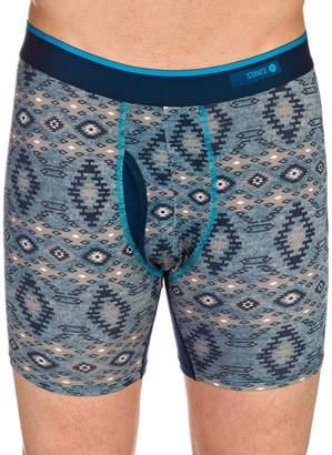 Stance Men's Basilone Monterey Boxer Shorts / / L