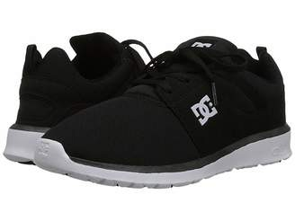 DC Heathrow Skate Shoes