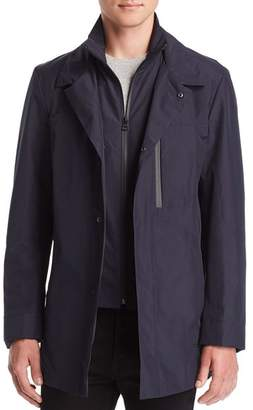 HUGO Barelto Jacket