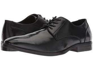 Kenneth Cole Unlisted Dinner Lace-Up Men's Shoes