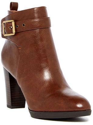 Franco Sarto Irish Boot $149 thestylecure.com