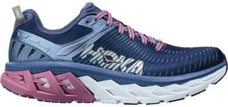 Hoka One One HOKA ONE ONE Arahi 2 Running Shoe - Women's