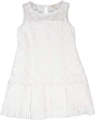 MonnaLisa CHIC Dresses - Item 34895844UV