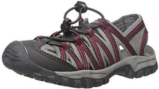 Northside Girls' Santa Cruz Sandal