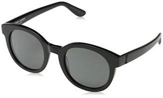 faadaee2e8 Designer Sunglasses For Men Uk - ShopStyle UK