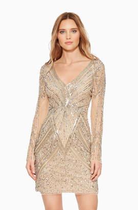 Parker Janette Dress