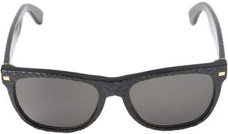 RetroSuperFuture 'Classic Goffrato' sunglasses