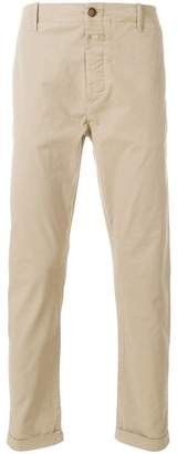 Closed slim chinos