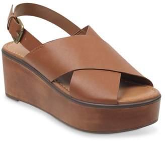 Indigo Rd Fayina2 Wedge Sandal